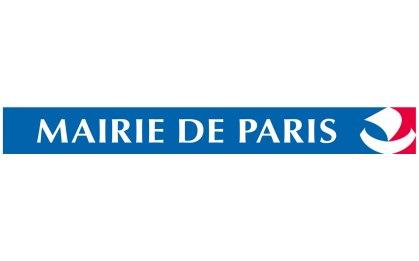 logo-partenaire-mairie-de-paris