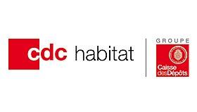 Logo_CDC_Habitat